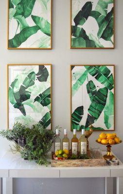 leaf-photo-frames