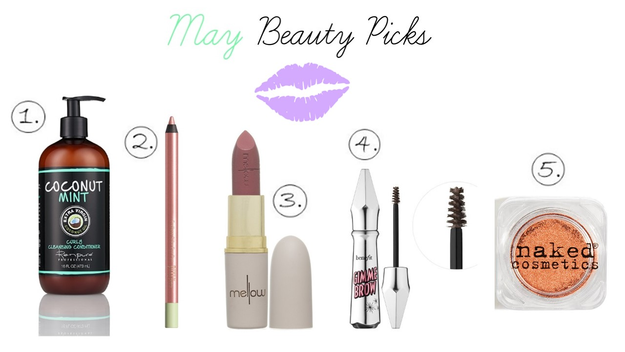 may-beauty-picks