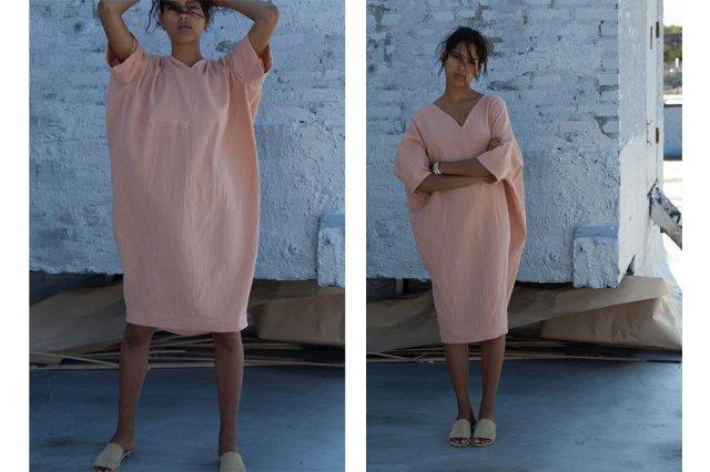 caron-callahan-moxie-dress