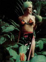 retro-tropical-editorial