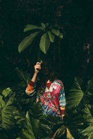 tropical-fashion-editorial