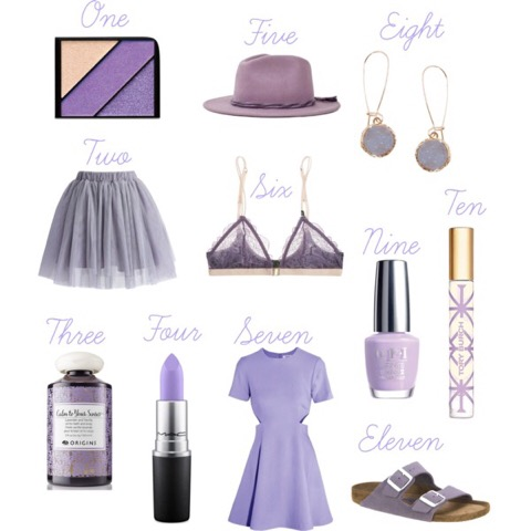 lavender-fashion-beauty-buys