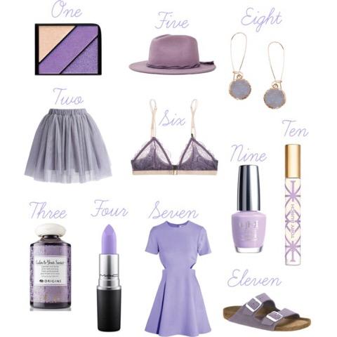 lavender-fashion-beauty-buys