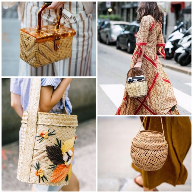 straw-wicker-handbag-collage