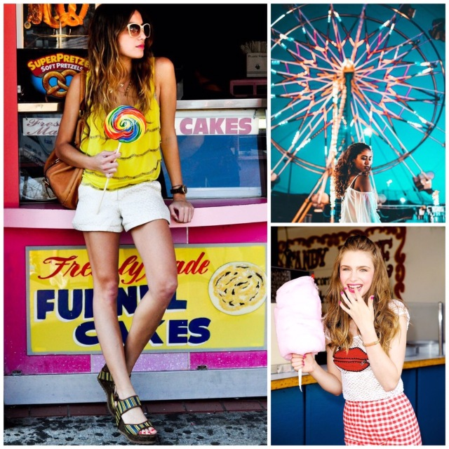 Boardwalk-fashion-collage