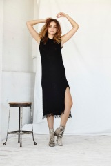 callahan-fringe-column-dress