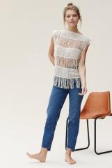 callahan-crochet-fringe-top