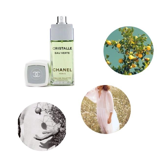 chanel-Cristalle-eau-Verte