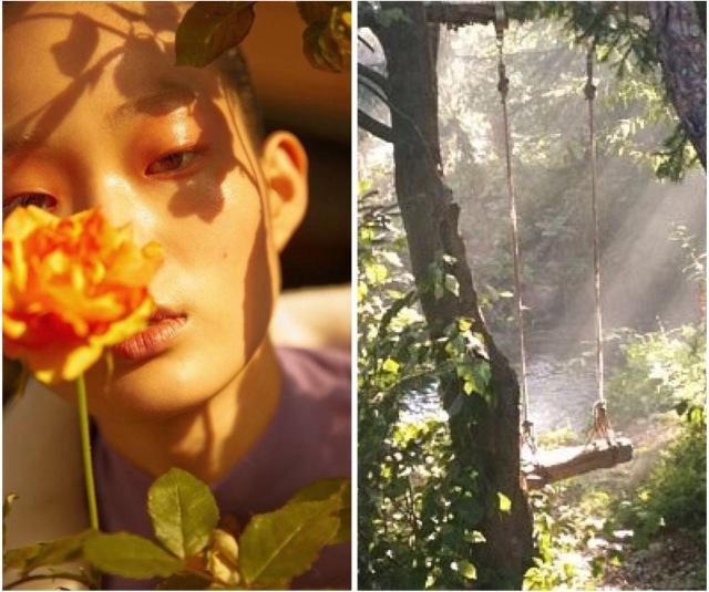 secret-garden-moodboard