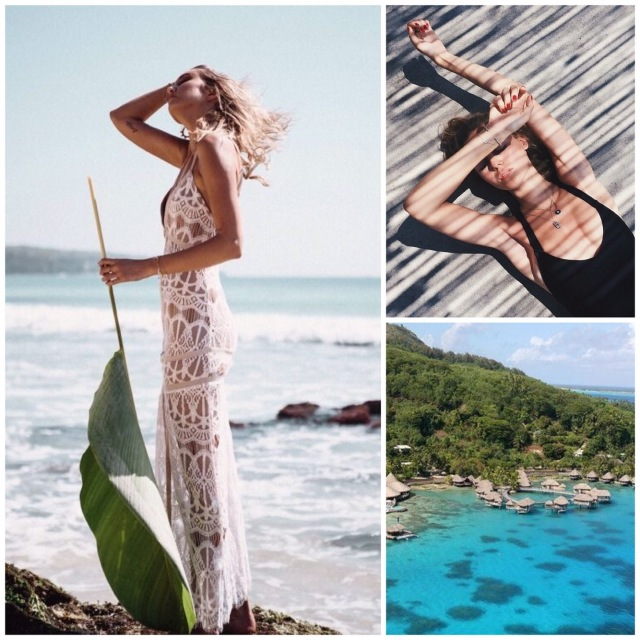 trip-to-tahiti-tropical-moodboard