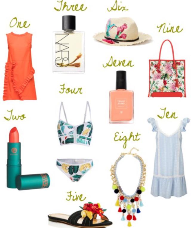 trip-to-tahiti-tropical-shopping-Picks
