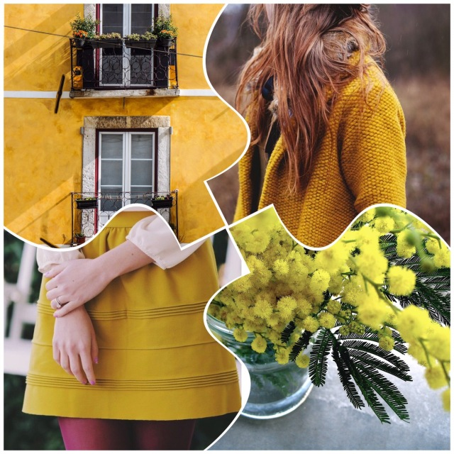 mustard-fall-fashion-trend-collage