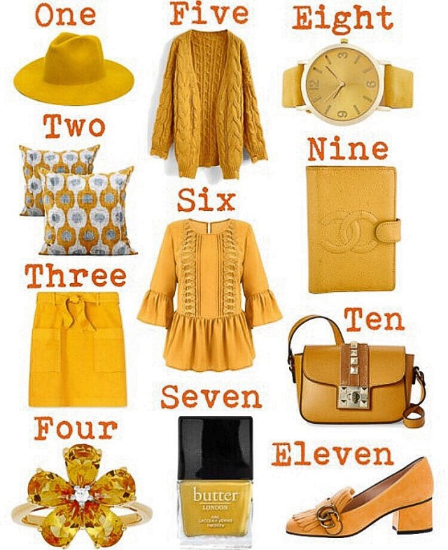 mustard-fall-fashion-style-shopping-picks