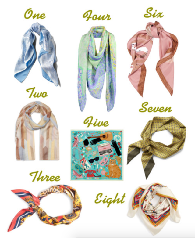 silk-scarf-trend-shopping-guide