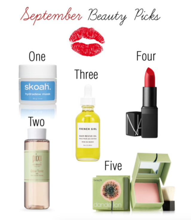 september-beauty-picks-shallow-and-materialistic