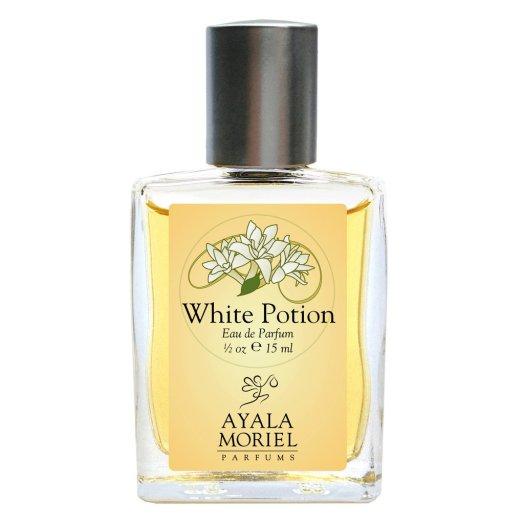 white-potion-ayala-moriel