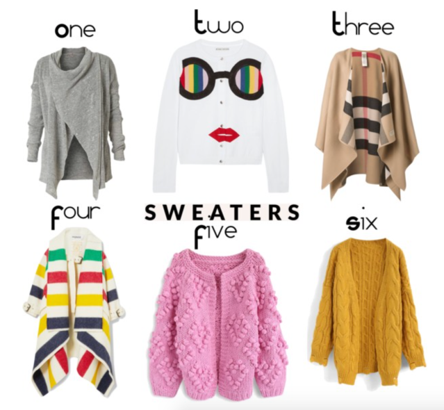 cozy-spring-sweaters-picks