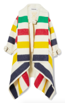 monse-hudsons-bay-striped-wool-felt-blanket-coat