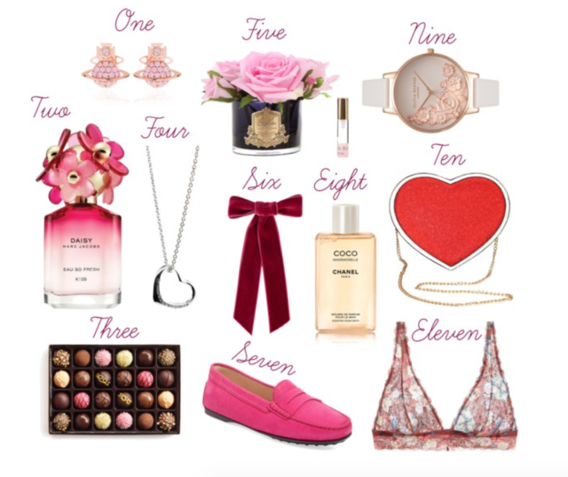 valentines-gift-guide-for-her