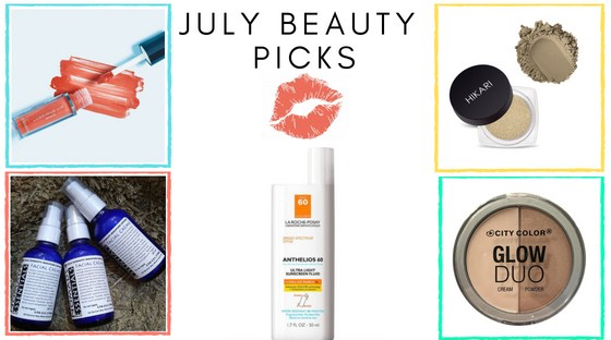 2018-july-beauty-picks